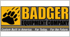 logo-badger