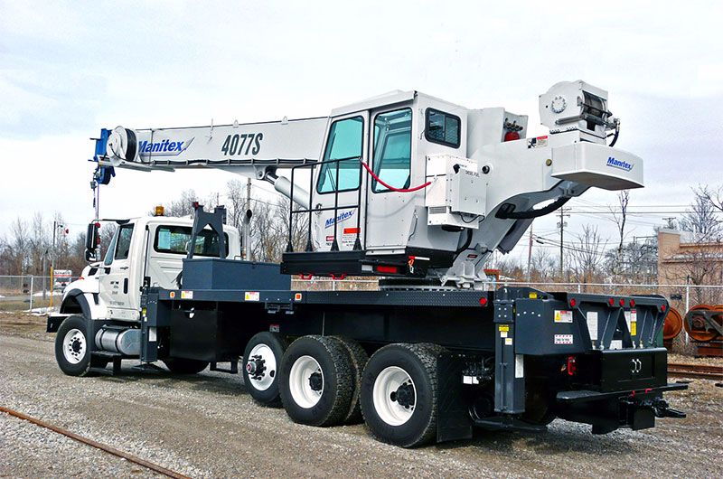 North american equipment sales co inc equipment available for Gear company of america